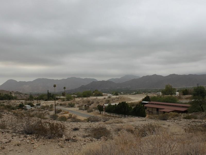 地產 為 出售 在 Mesa Trail Palm Desert, 加利福尼亞州, 92260 美國