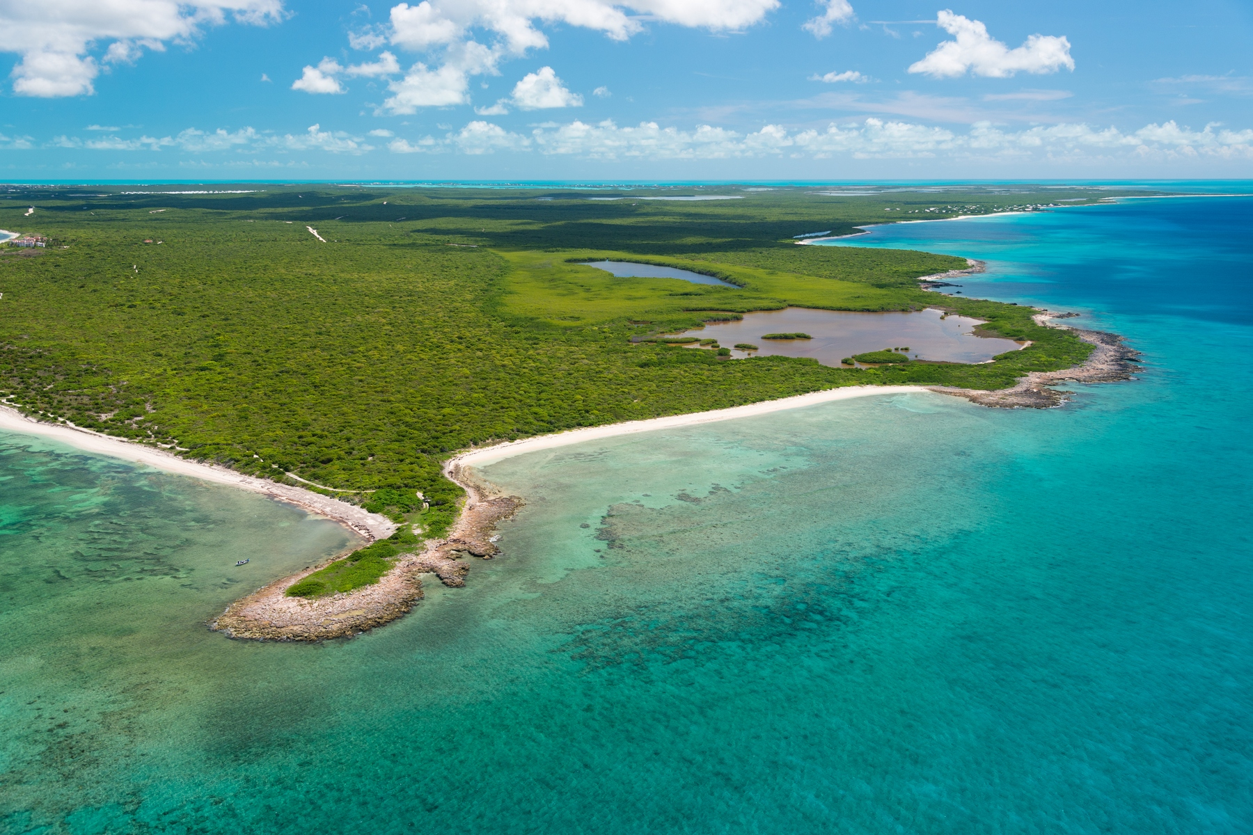 Additional photo for property listing at Vacant Land ~ North West Point Oceanfront North West Point, Providenciales TC Îles Turques Et Caïques