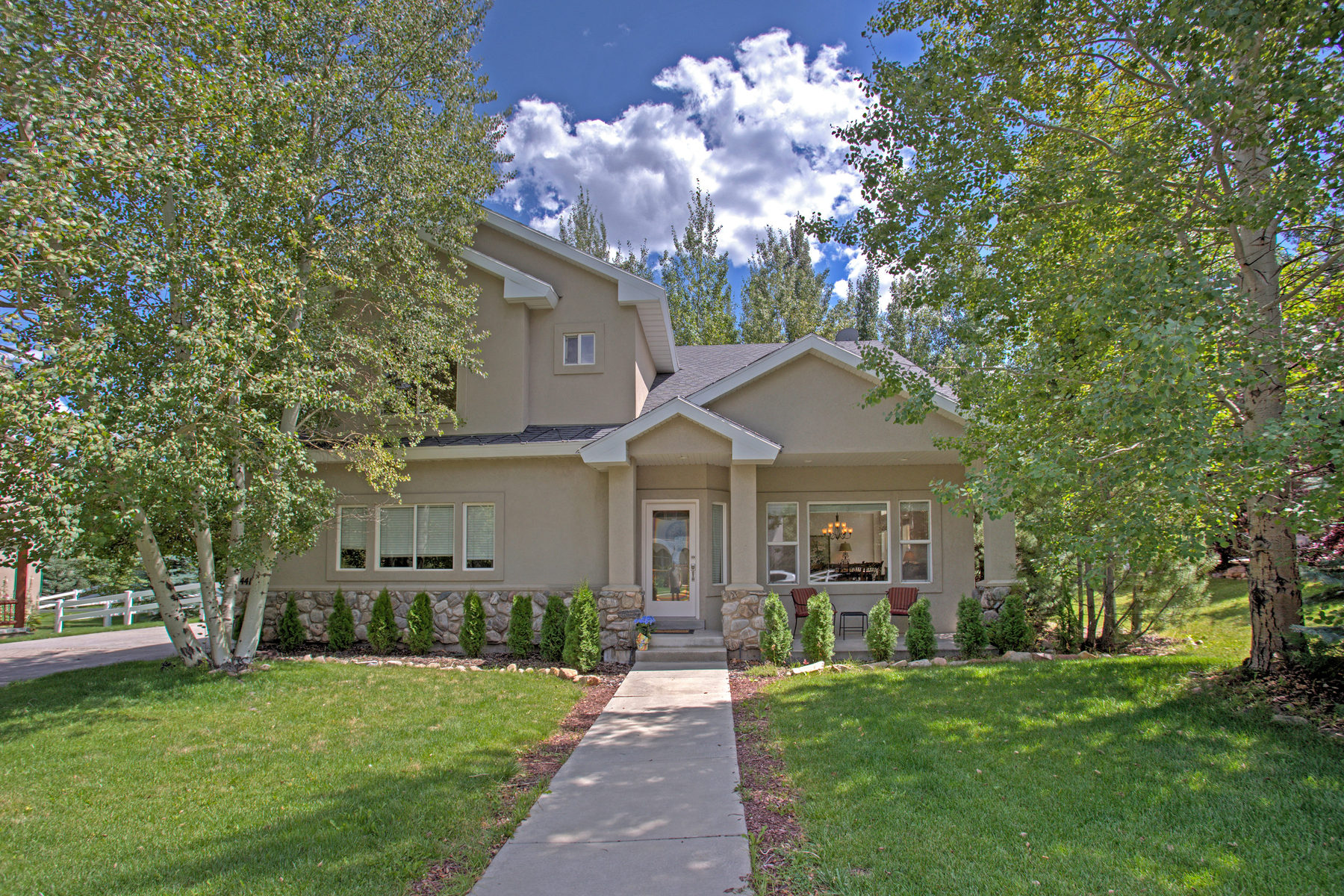 Property For Sale at 2015 Remodel Home