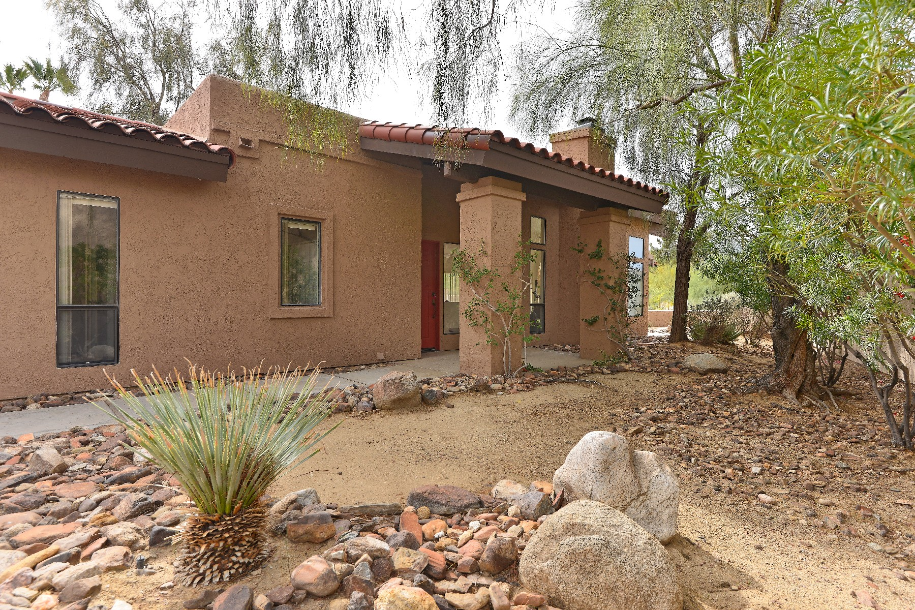 Additional photo for property listing at 3208 Roadrunner Drive So 3208 Roadrunner Drive South Borrego Springs, Калифорния 92004 Соединенные Штаты