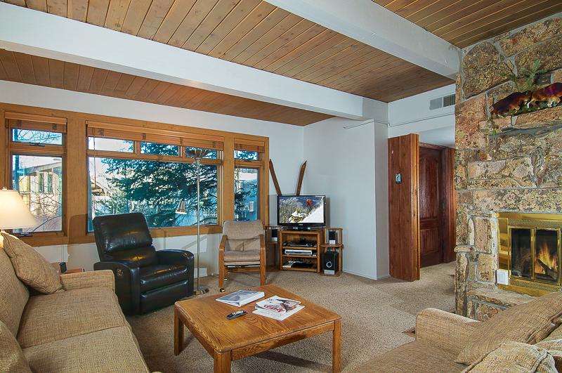 Property For Sale at Aspenwood Unit L-14
