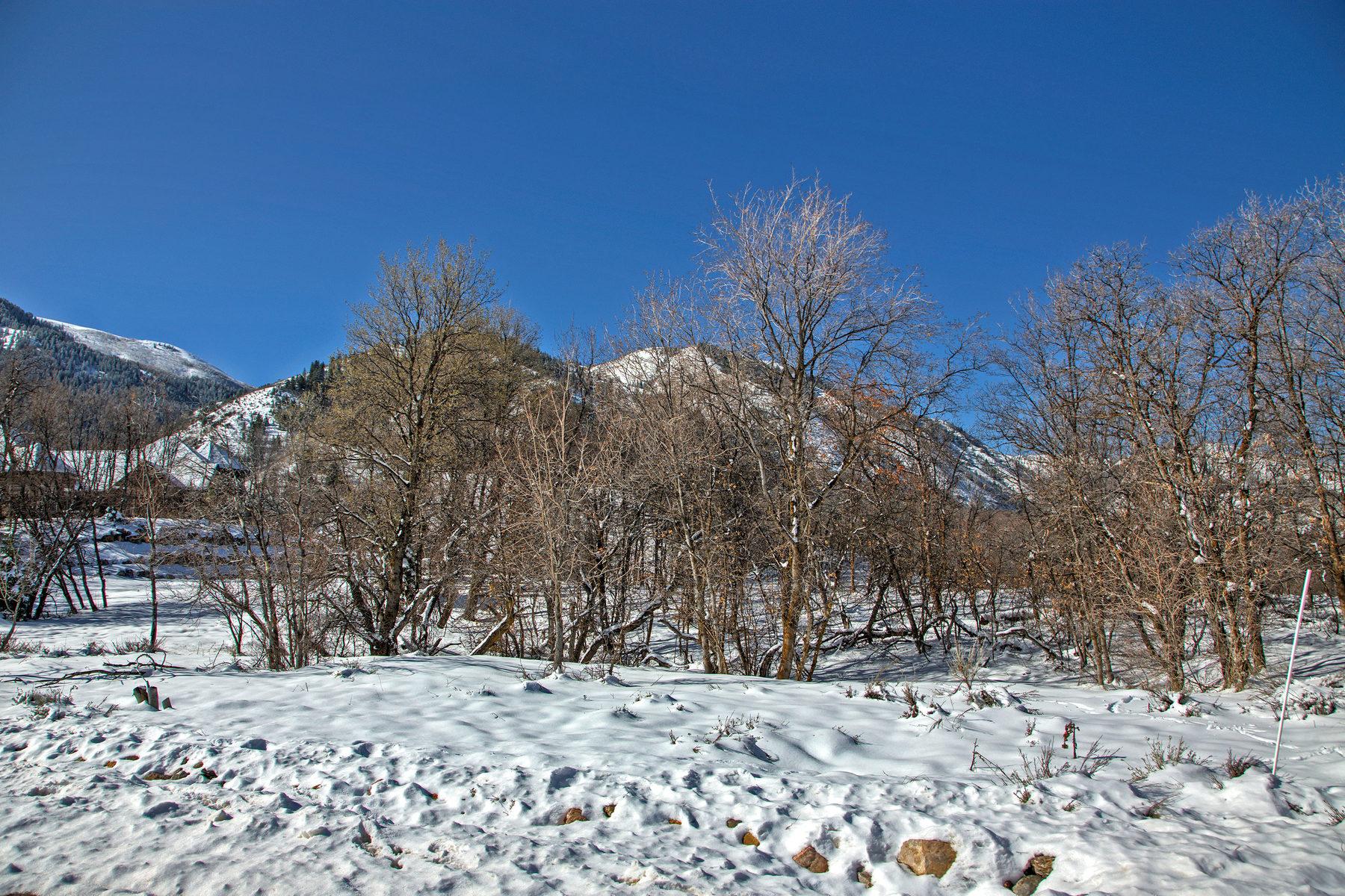 Terreno por un Venta en Simply Awesome 1280 S Eagle Nest Dr Lot 72 Woodland Hills, Utah, 84653 Estados Unidos