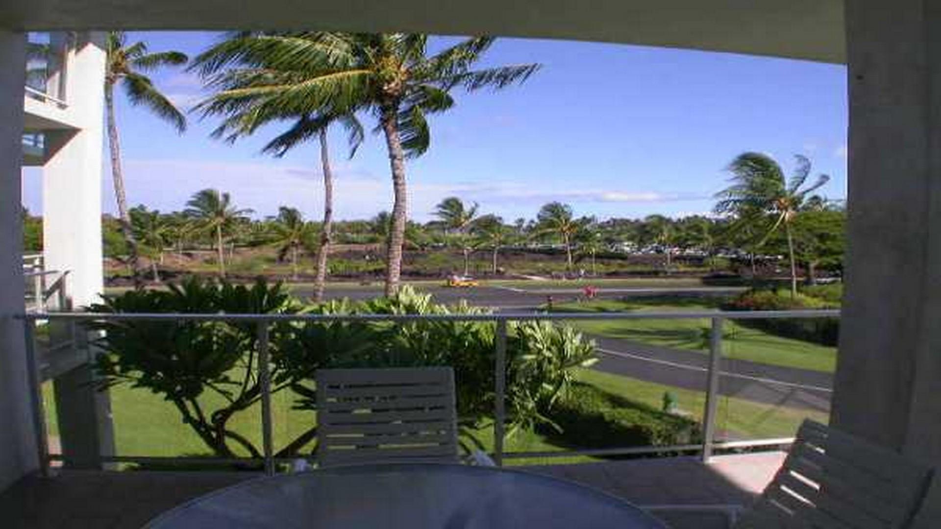 Casa para uma família para Venda às Waikoloa Beach Resort 69-1010 Keana Pl A204 Waikoloa, Havaí, 96738 Estados Unidos