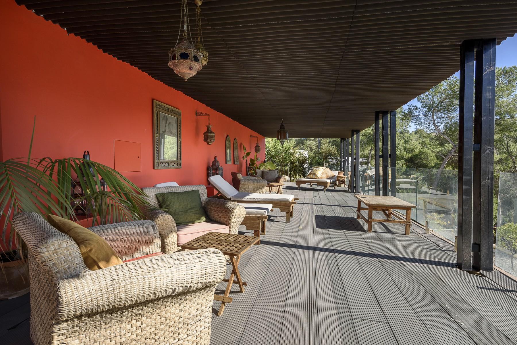 Property Of Fabelhafte neue Villa in gesicherten Wohnanlage