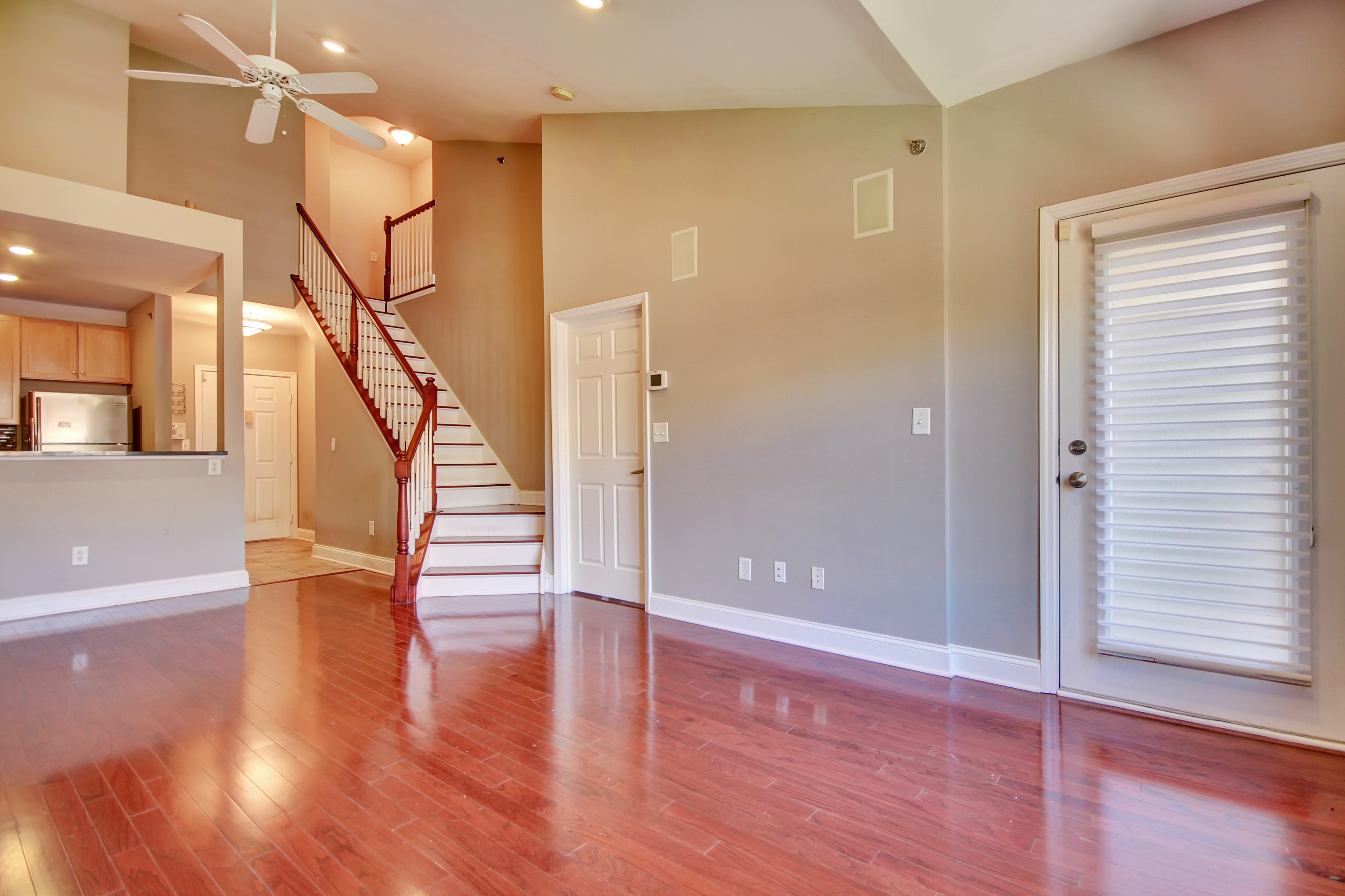 Apartment for Sale at Exceptional Two Bedroom 24 Ave At Port Imperial #431 West New York, New Jersey, 07093 United States