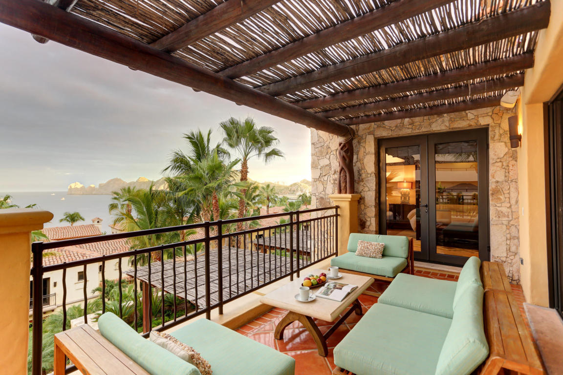 Condominium for Sale at Residence 1-202 Cabo San Lucas, Mexico