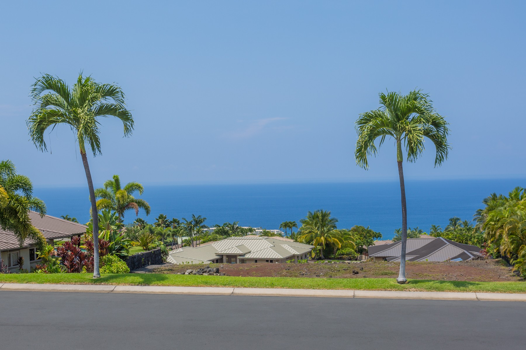 土地 为 销售 在 Bayview Estates Kewalo St Lot #30 纳市, 夏威夷 96740 美国