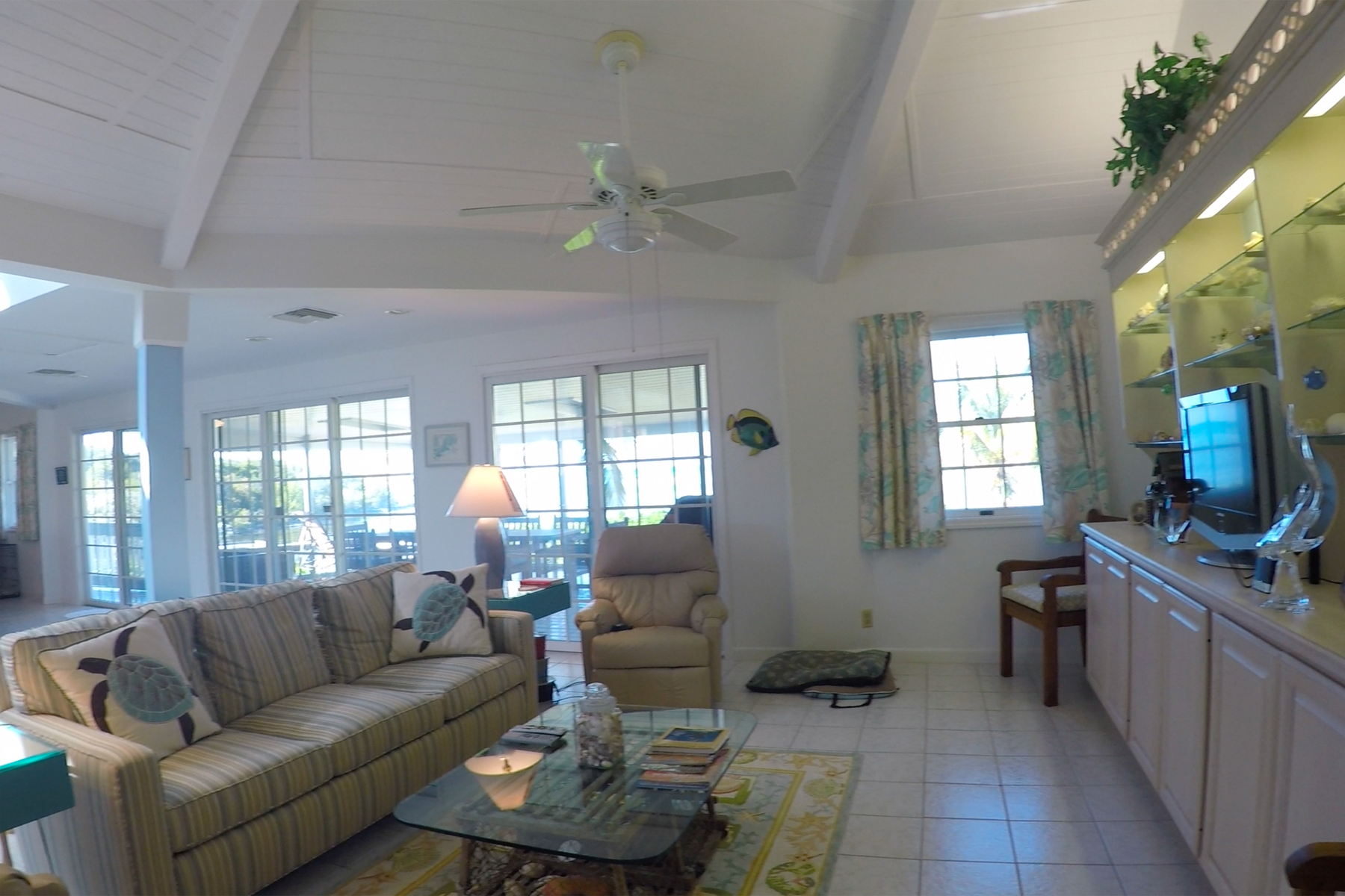 Additional photo for property listing at Barrows Estate Spanish Cay, Abaco Bahamas