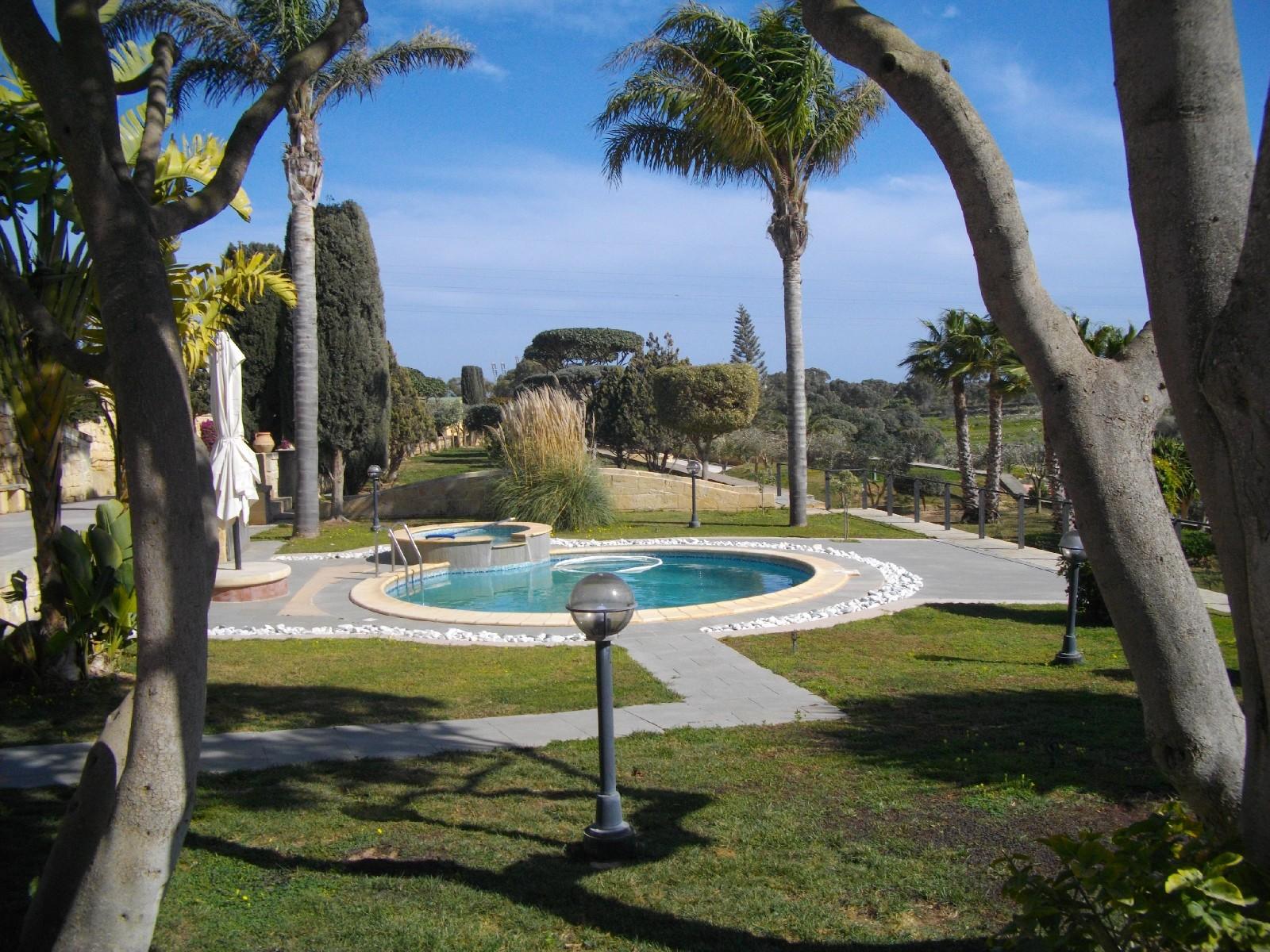 Malta Property for sale in Malta, Birzebbugia