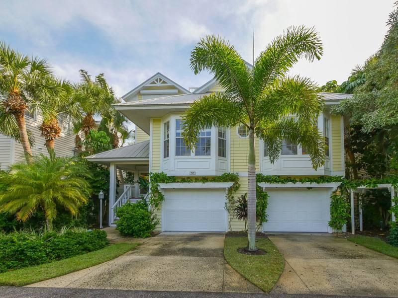 Immobilie zu vermieten Boca Grande