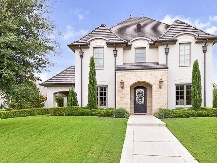 Villa per Vendita alle ore French, Montserrat 4635 Sidonia Court Fort Worth, Texas, 76126 Stati Uniti