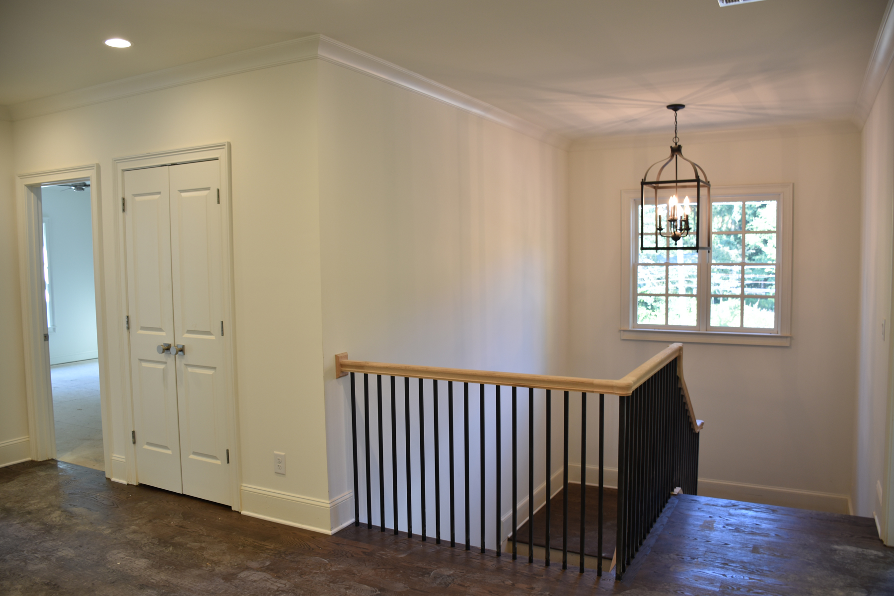 Additional photo for property listing at Buckhead New Construction Home 1248 Peachtree Battle Avenue NW Atlanta, Georgia 30327 Stati Uniti