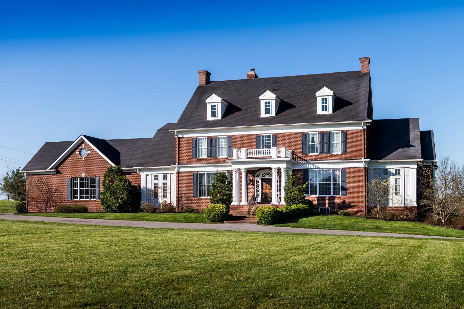 sales property at 3030 Brookmont Lane