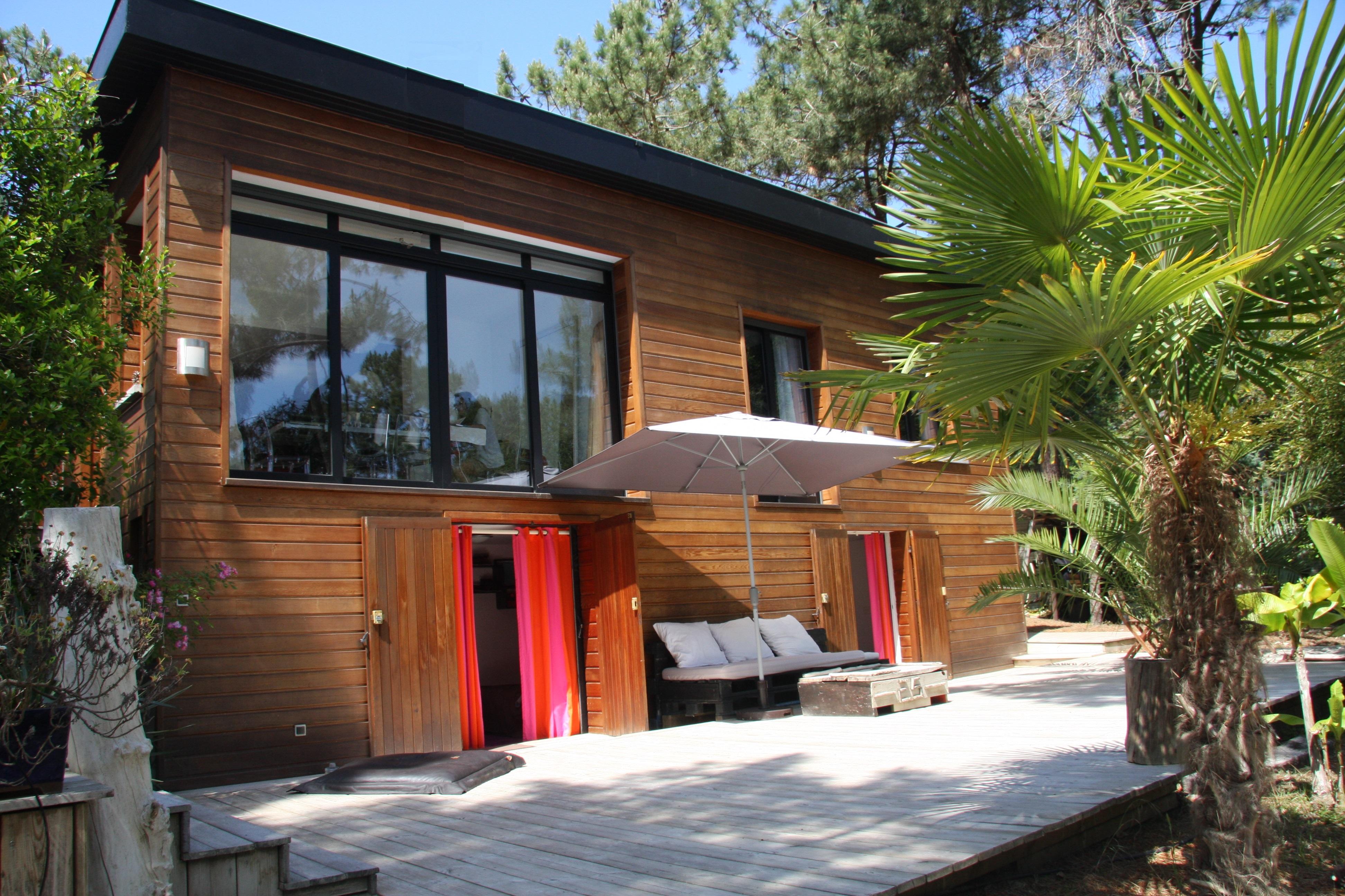 Villa Esprit