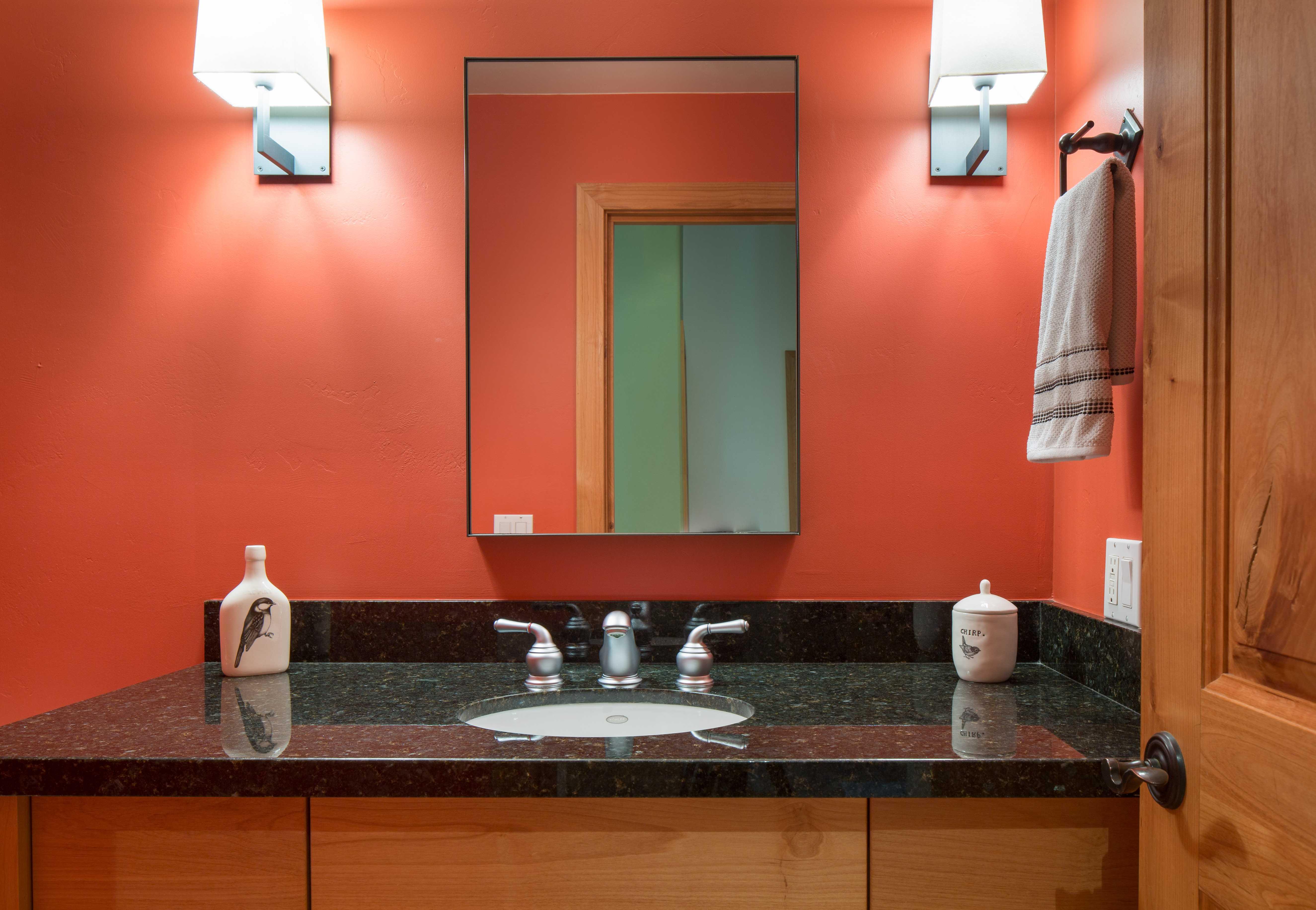 Additional photo for property listing at Luxury Living 119 Dollar Drive Ketchum, Idaho 83340 États-Unis