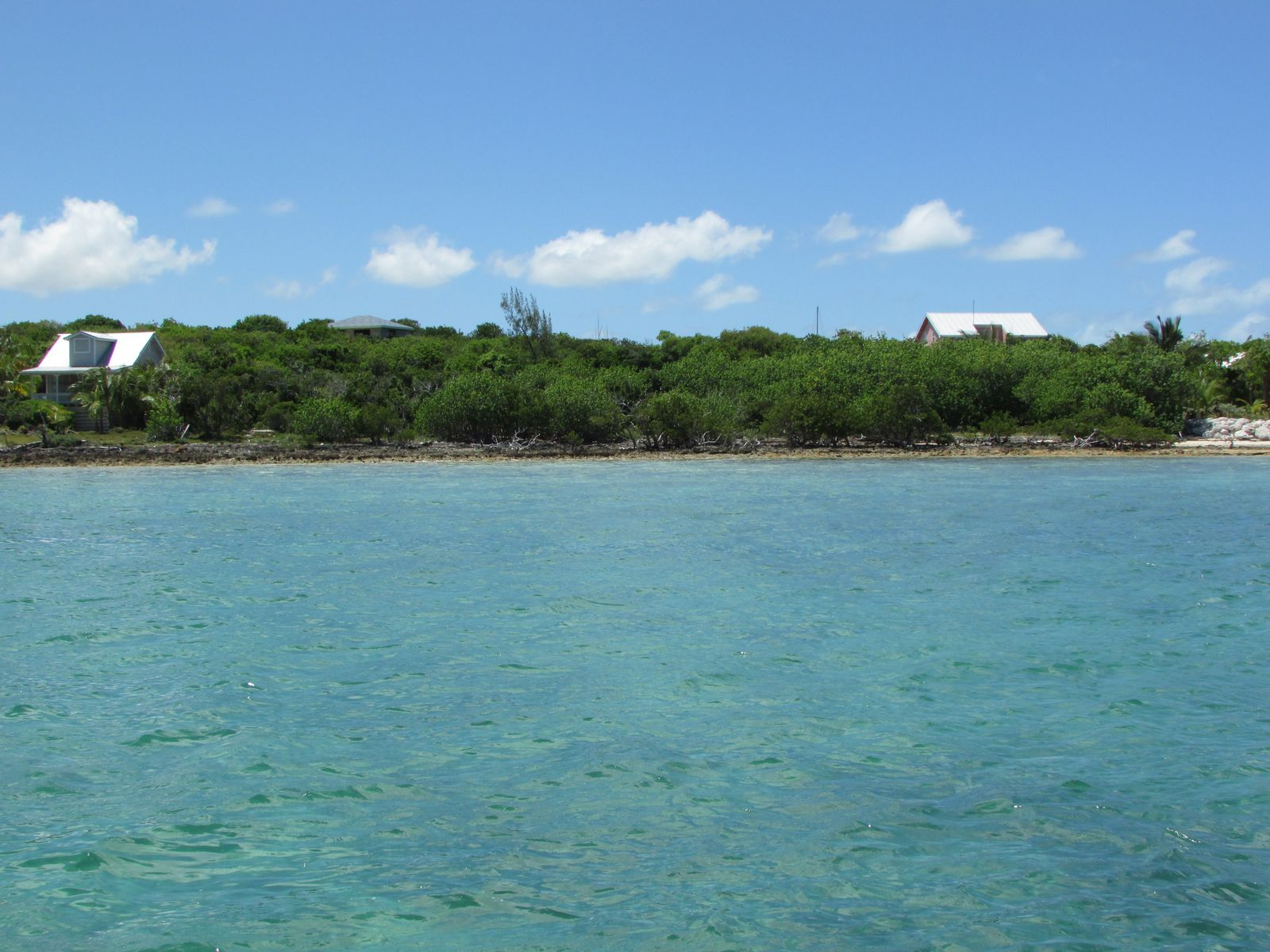 Additional photo for property listing at Abaco Ocean Club Lot 78 Abaco Ocean Club, 吕贝尔斯, 阿巴科 巴哈马