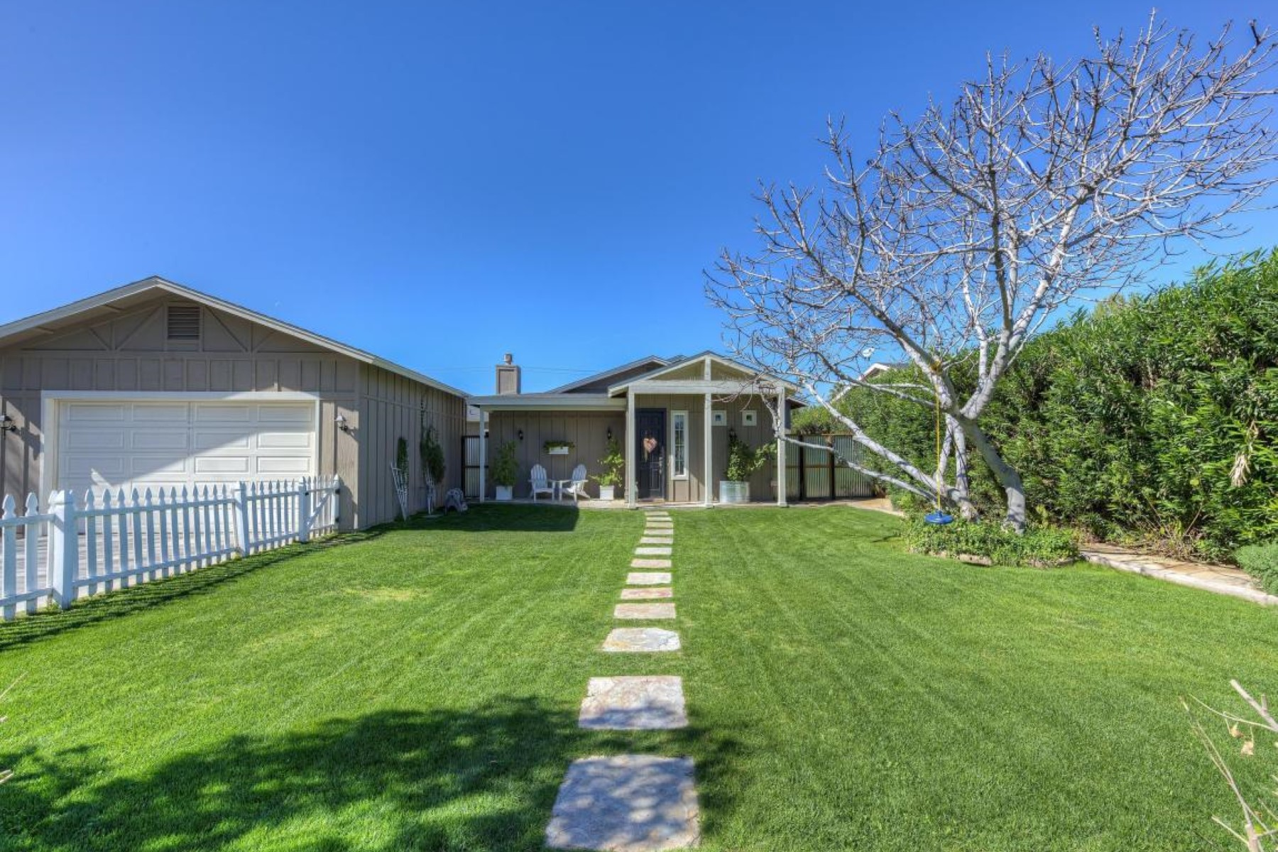 sales property at Fantastic Remodeled Home in Arcadia Lite.