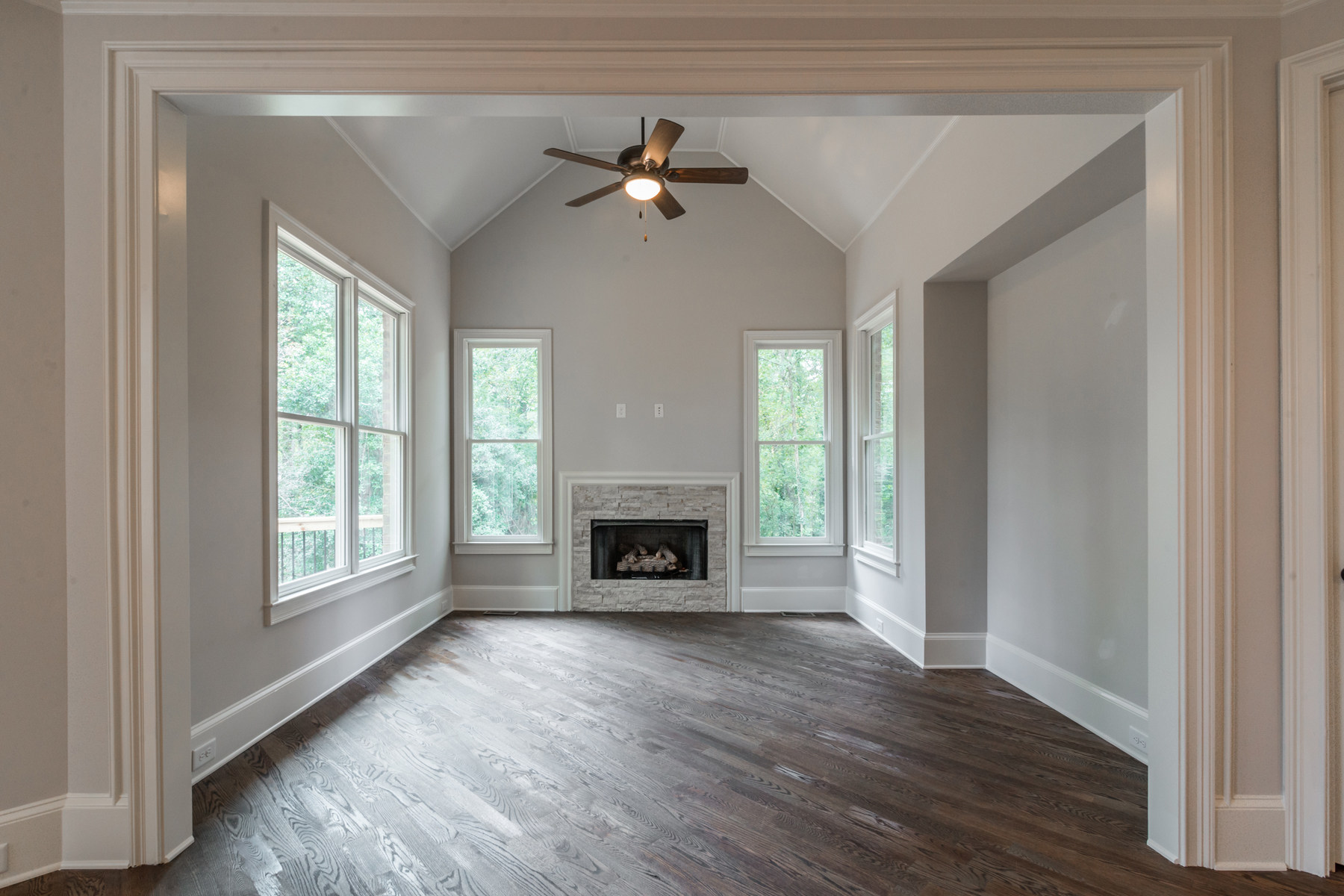 Additional photo for property listing at New Construction Home, Top Rated Schools 1781 Greystone Court Marietta, Γεωργια 30068 Ηνωμενεσ Πολιτειεσ