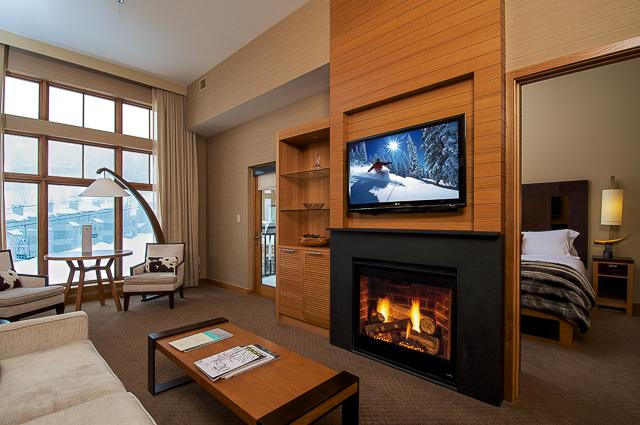 Кооперативная квартира для того Продажа на Assay Hill 438 130 Wood Road Unit 438 Snowmass Village, Колорадо 81615 Соединенные Штаты