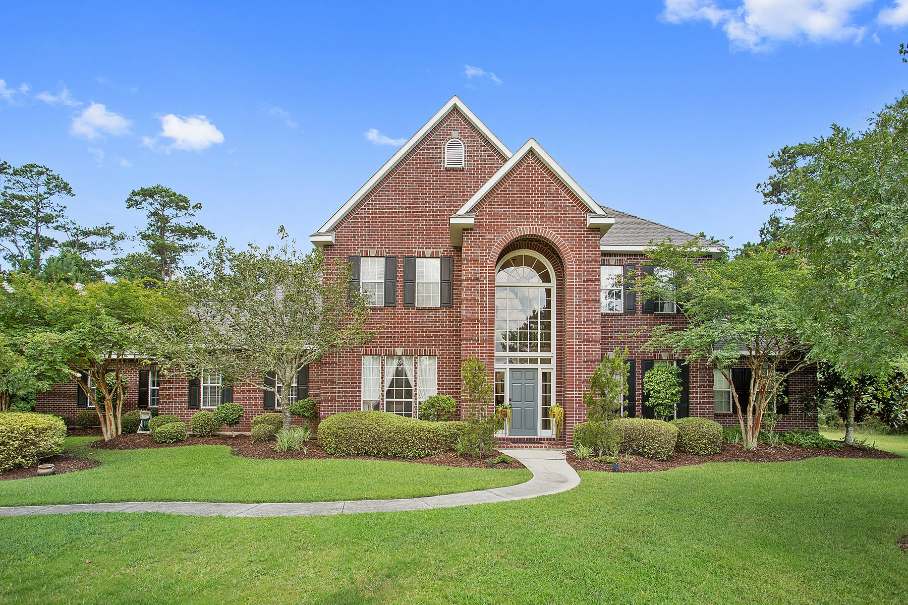 sales property at 1119 Christal Ct