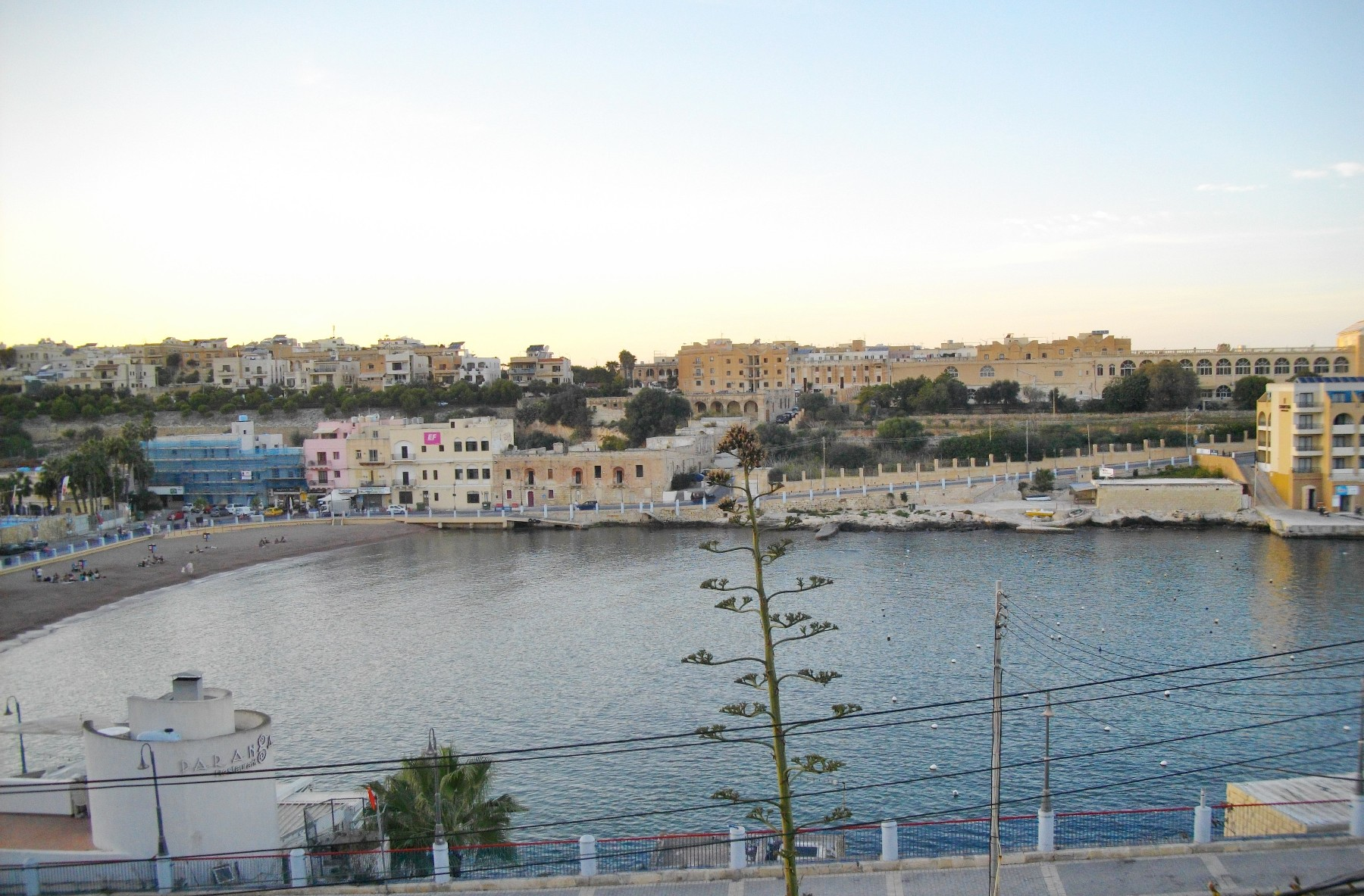 Malta property in Sliema Valletta, St Julians