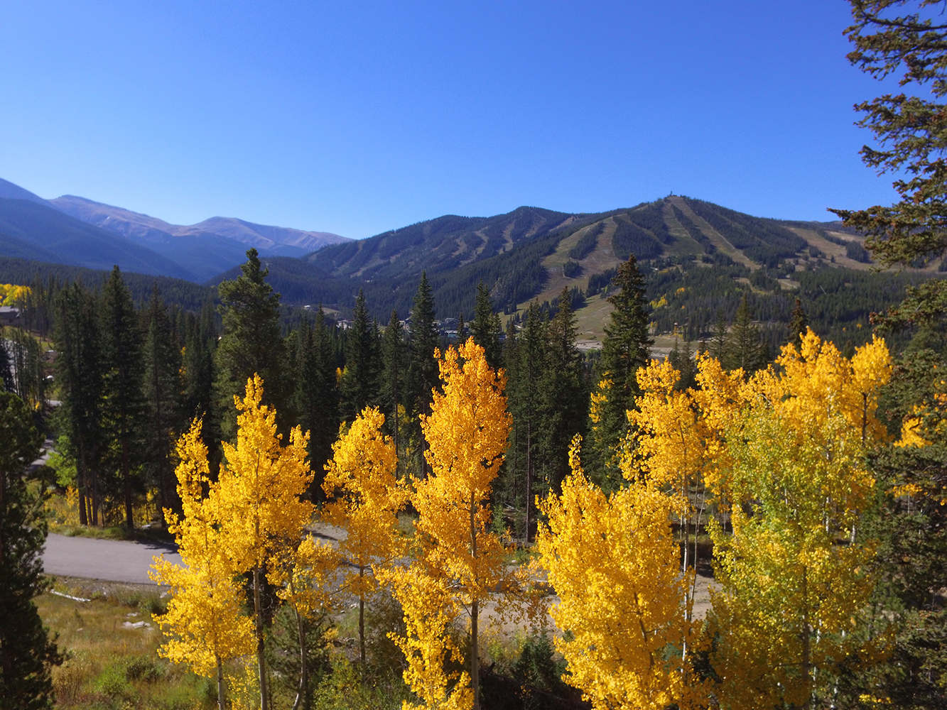 Land for Sale at Lakota is an existing master planned community 0 US 40 Winter Park, Colorado, 80482 United States