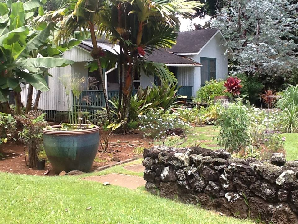 Property For Sale at 5531 WAILAAU RD