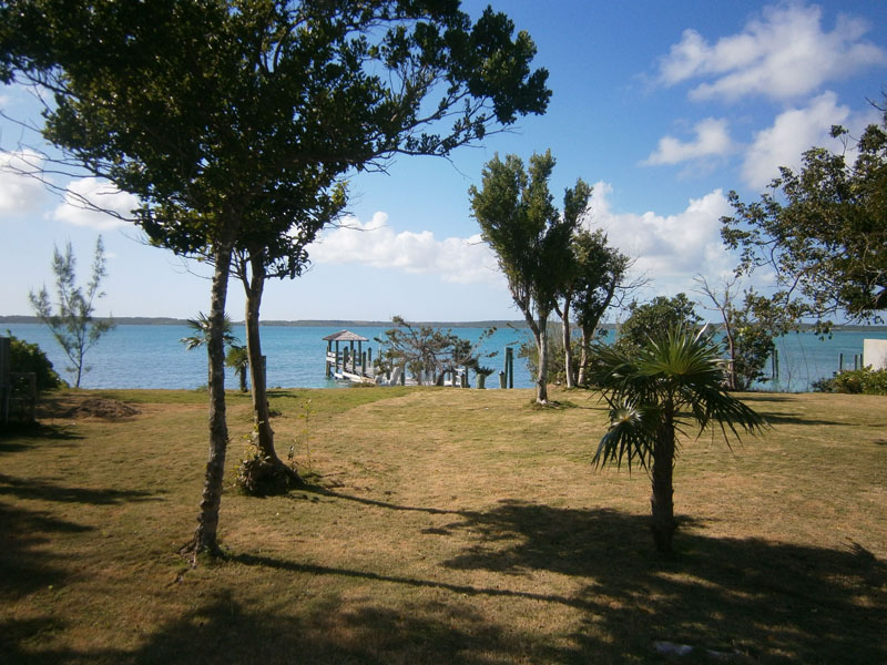 Land for Sale at Harbour Island Harbourside Dock Porperty Harbour Island, Eleuthera Bahamas