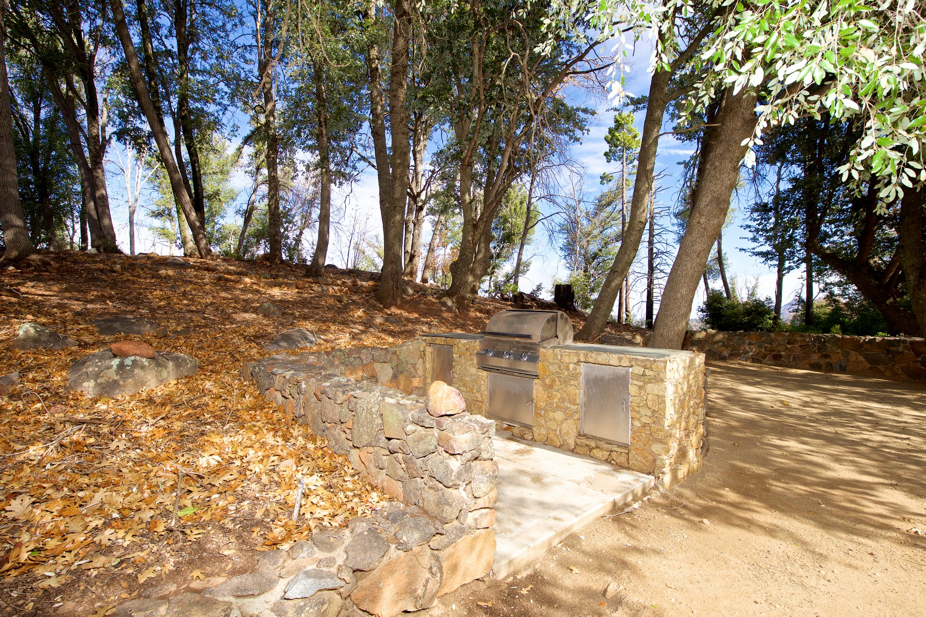 Additional photo for property listing at 34948 Birdsell Road  Julian, California 92036 Estados Unidos