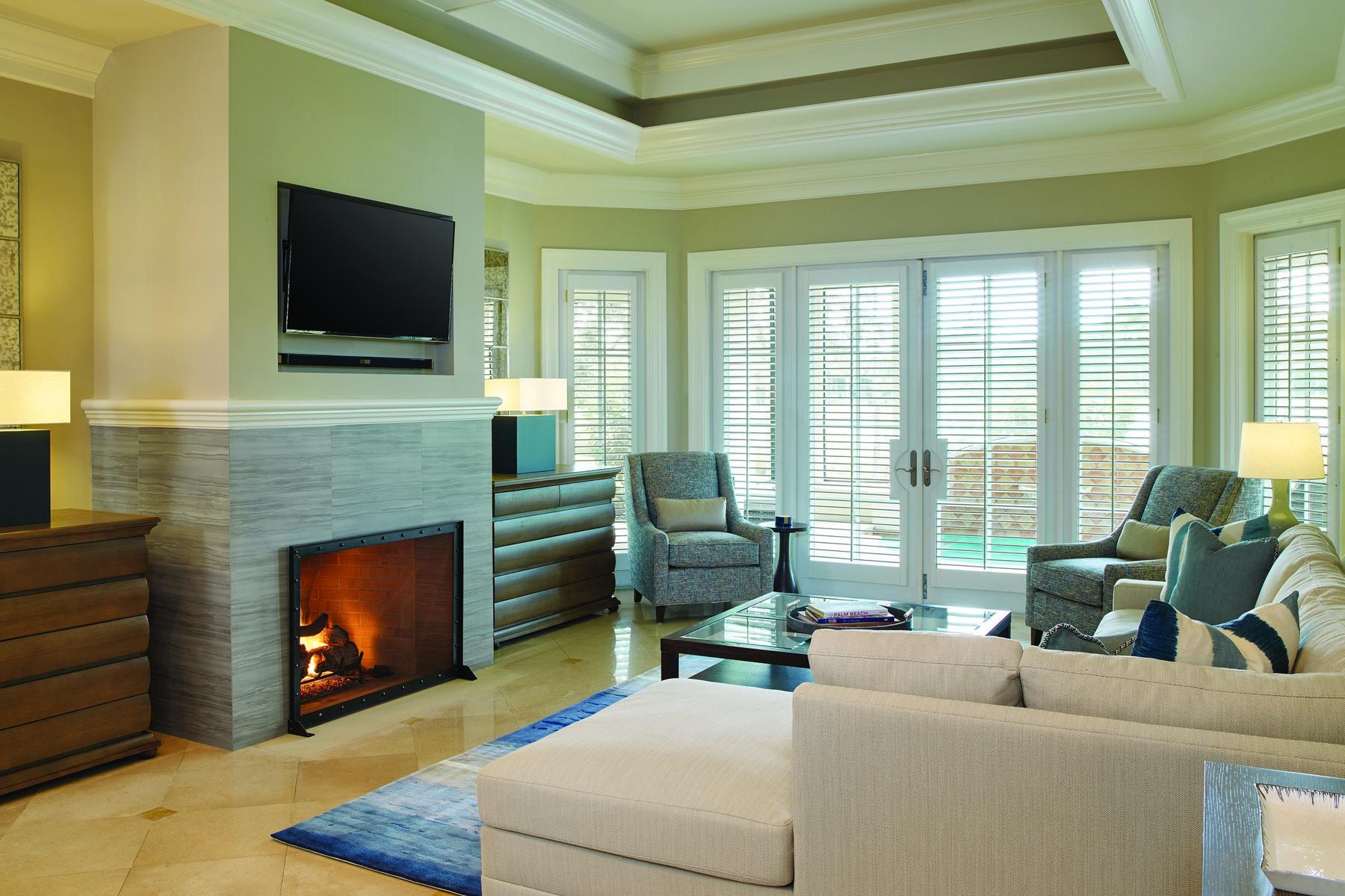 部分所有权 为 销售 在 655 White Pelican Way (Interest 4) 朱庇特, 佛罗里达州, 33477 美国