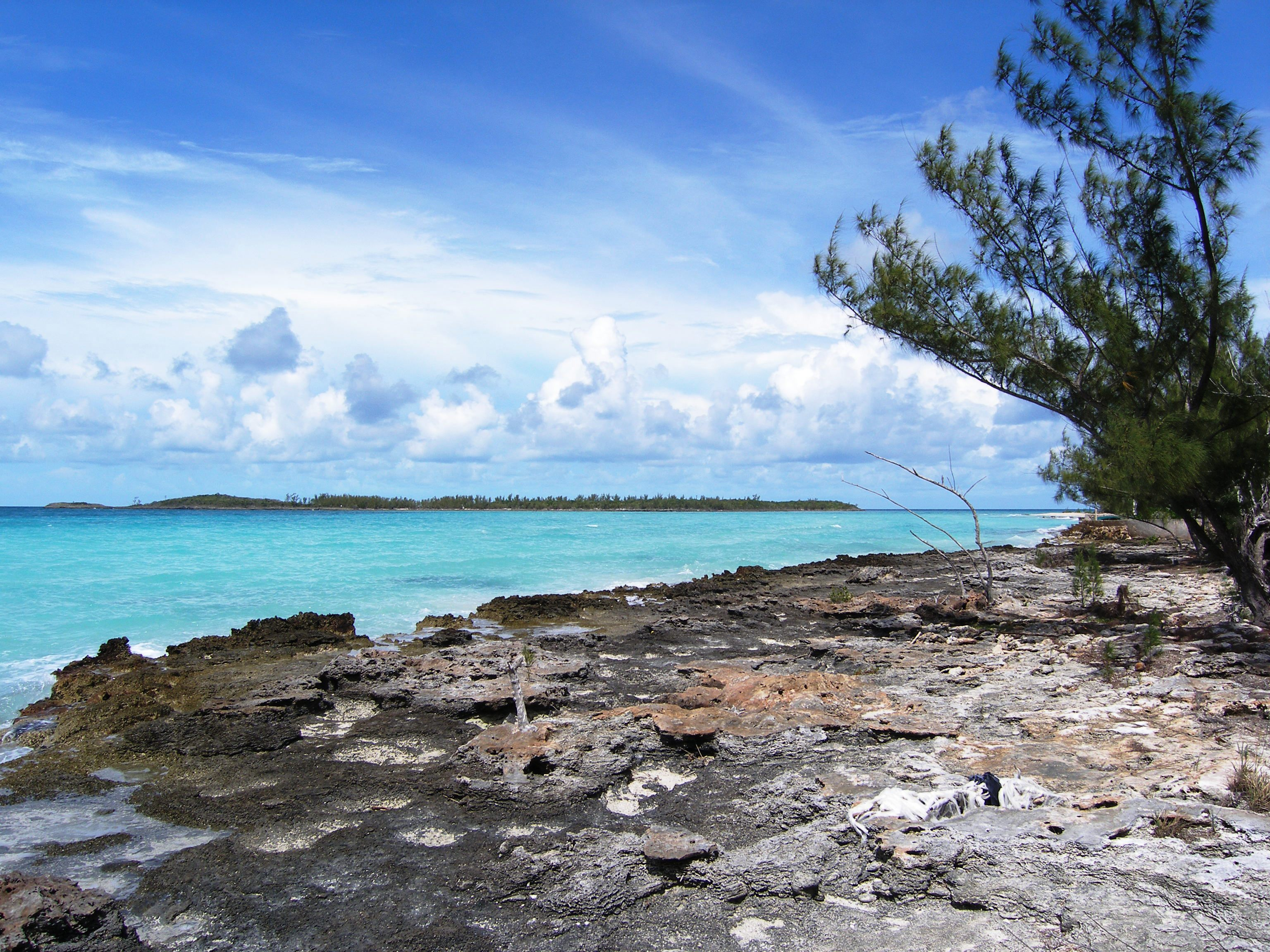 Additional photo for property listing at Balara Bay Beauty Governors Harbour, Eleuthera Bahamas