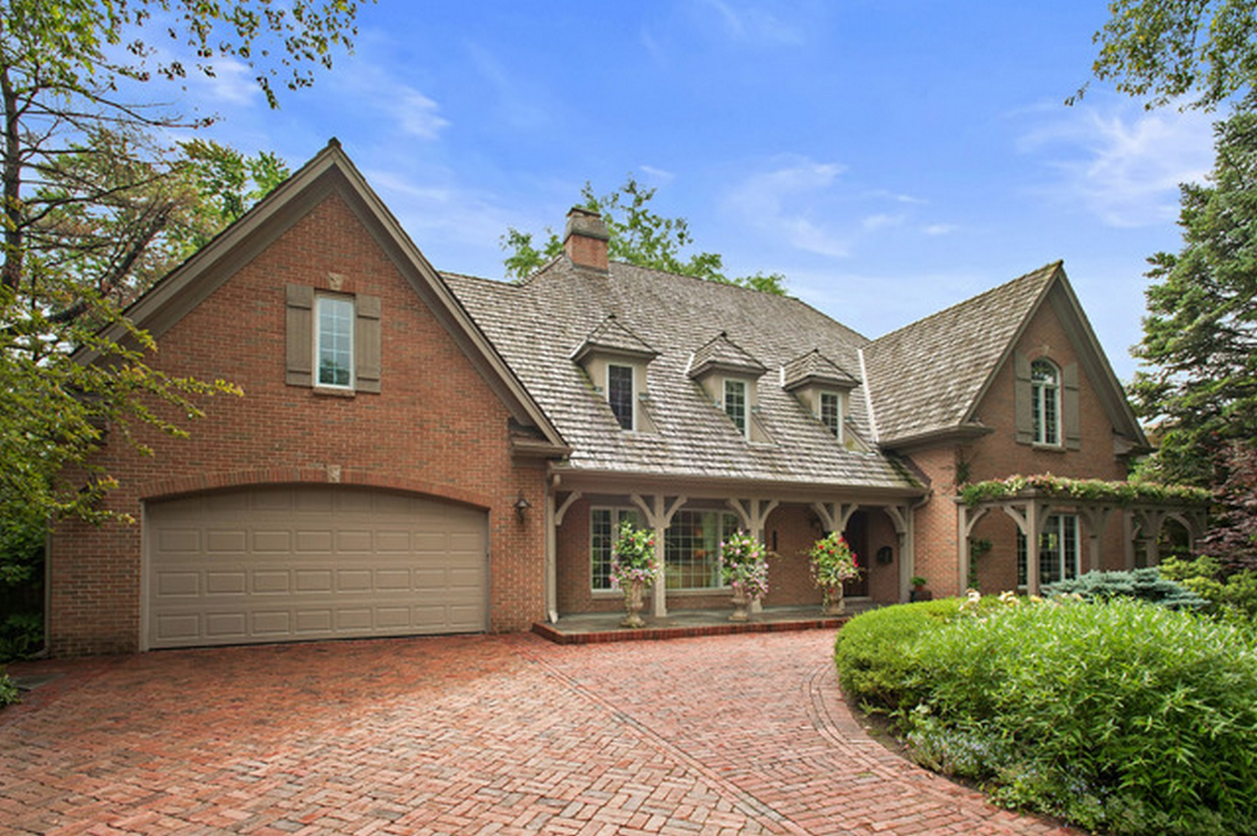Property For Sale at Fabulous Indian Hills Estate