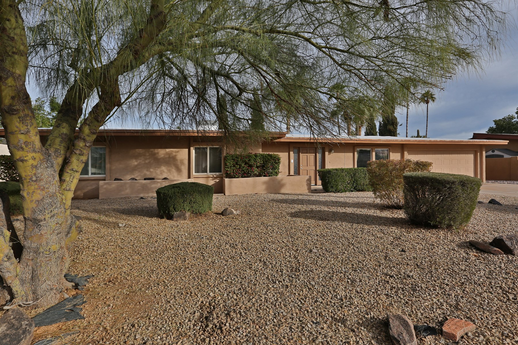 Property For Sale at Gorgeous home located in an desirable Scottsdale neighborhood