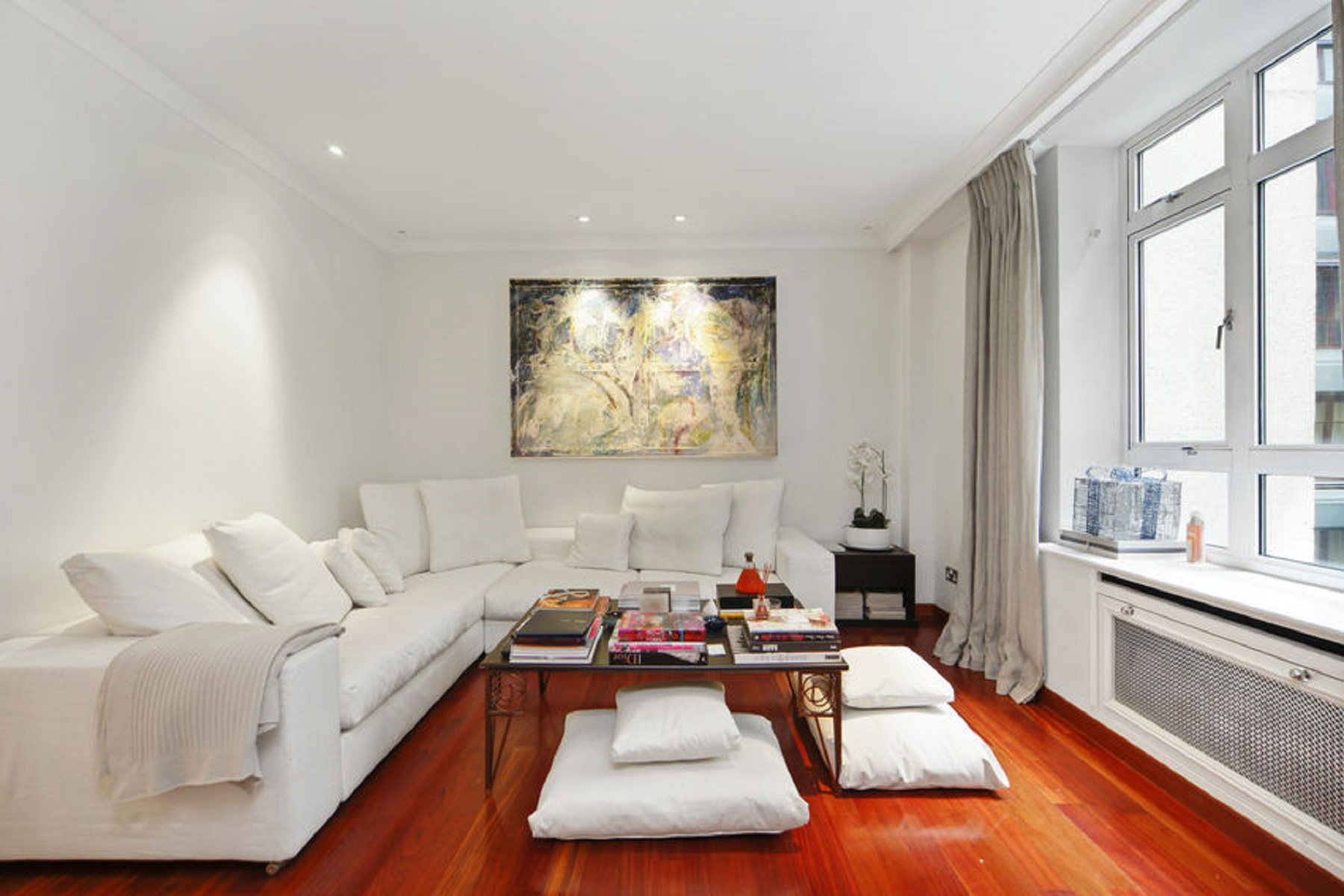 Apartment for Sale at Park Lane London, England, United Kingdom