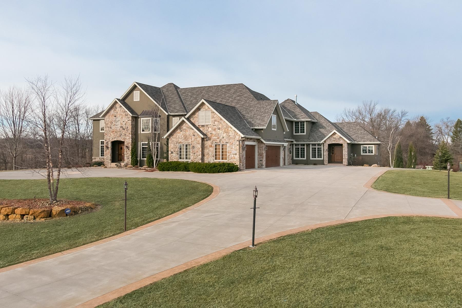 sales property at 27215 Paragon Drive