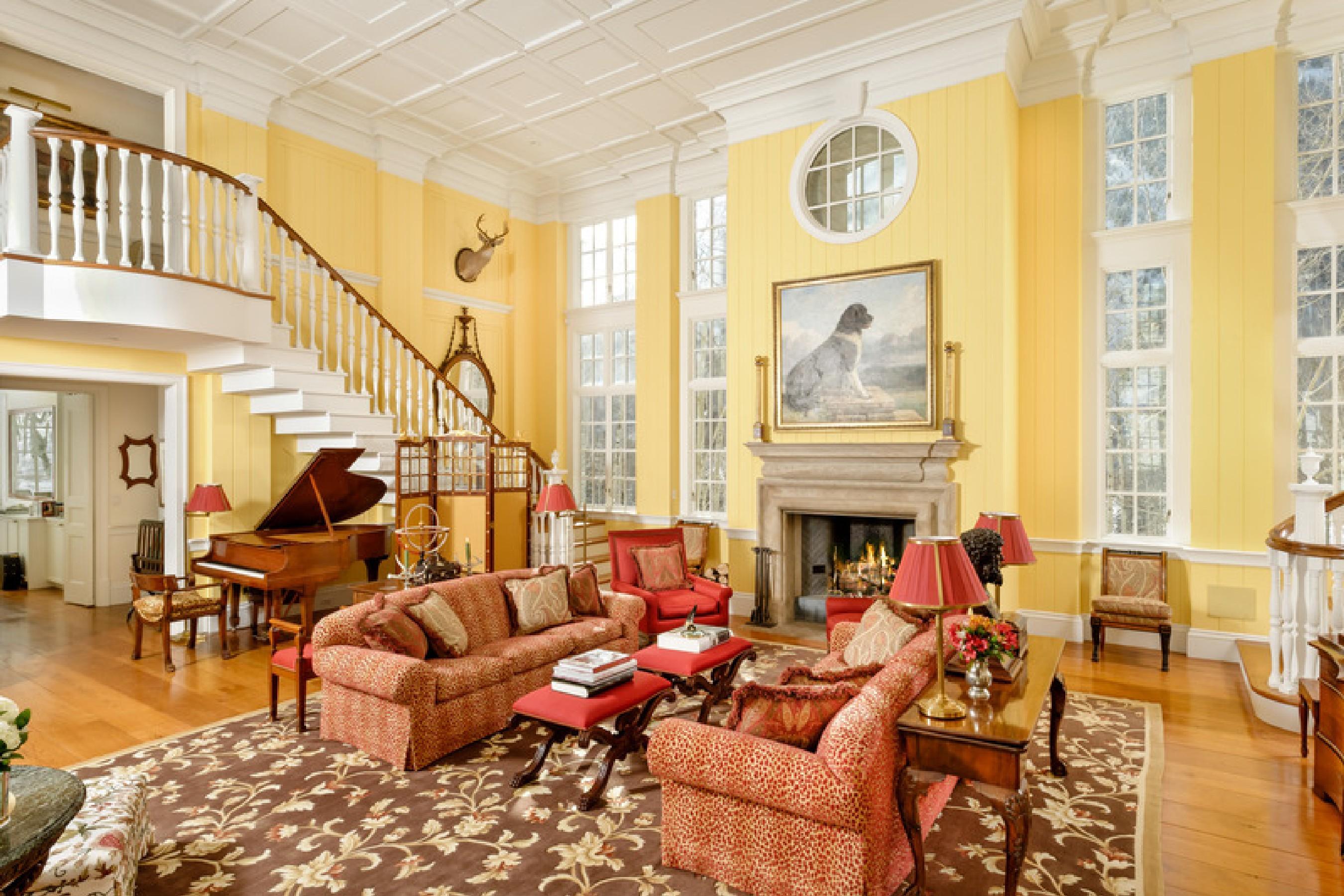 独户住宅 为 销售 在 Mountain Classic 11 Fall Creek Road 阿斯彭, 科罗拉多州, 81611 美国
