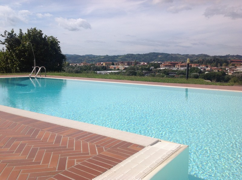 Property For Sale at Charming Country House in Acqui Terme