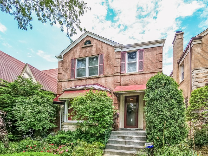 Property For Sale at Wonderful Rehabbed Home