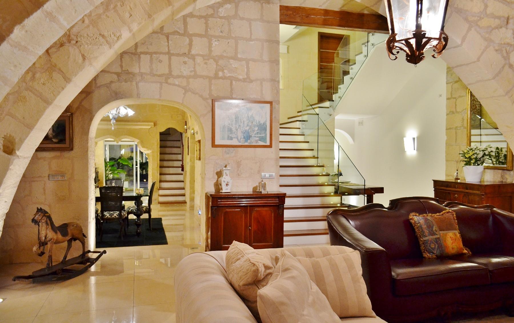 Malta Property for sale in Malta, Attard