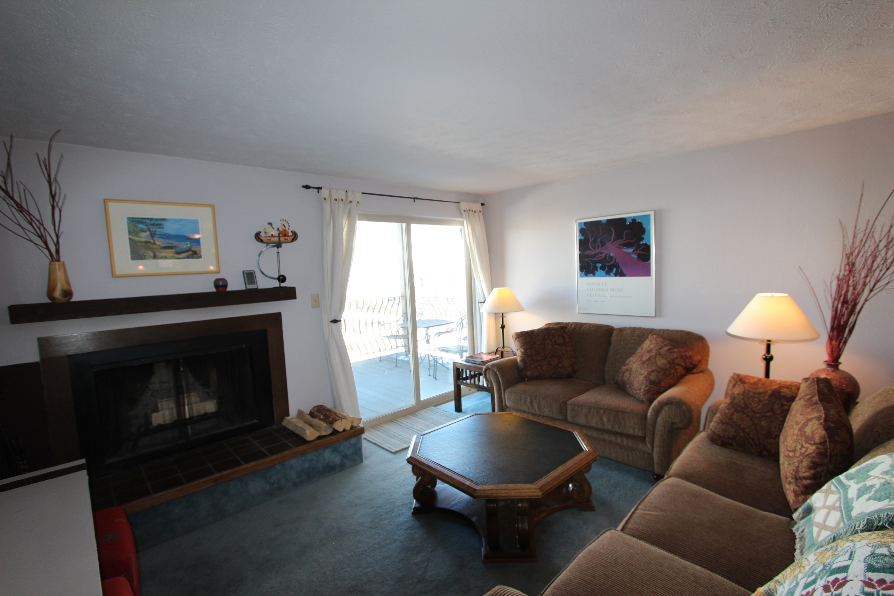 sales property at Chateaux Condominiums