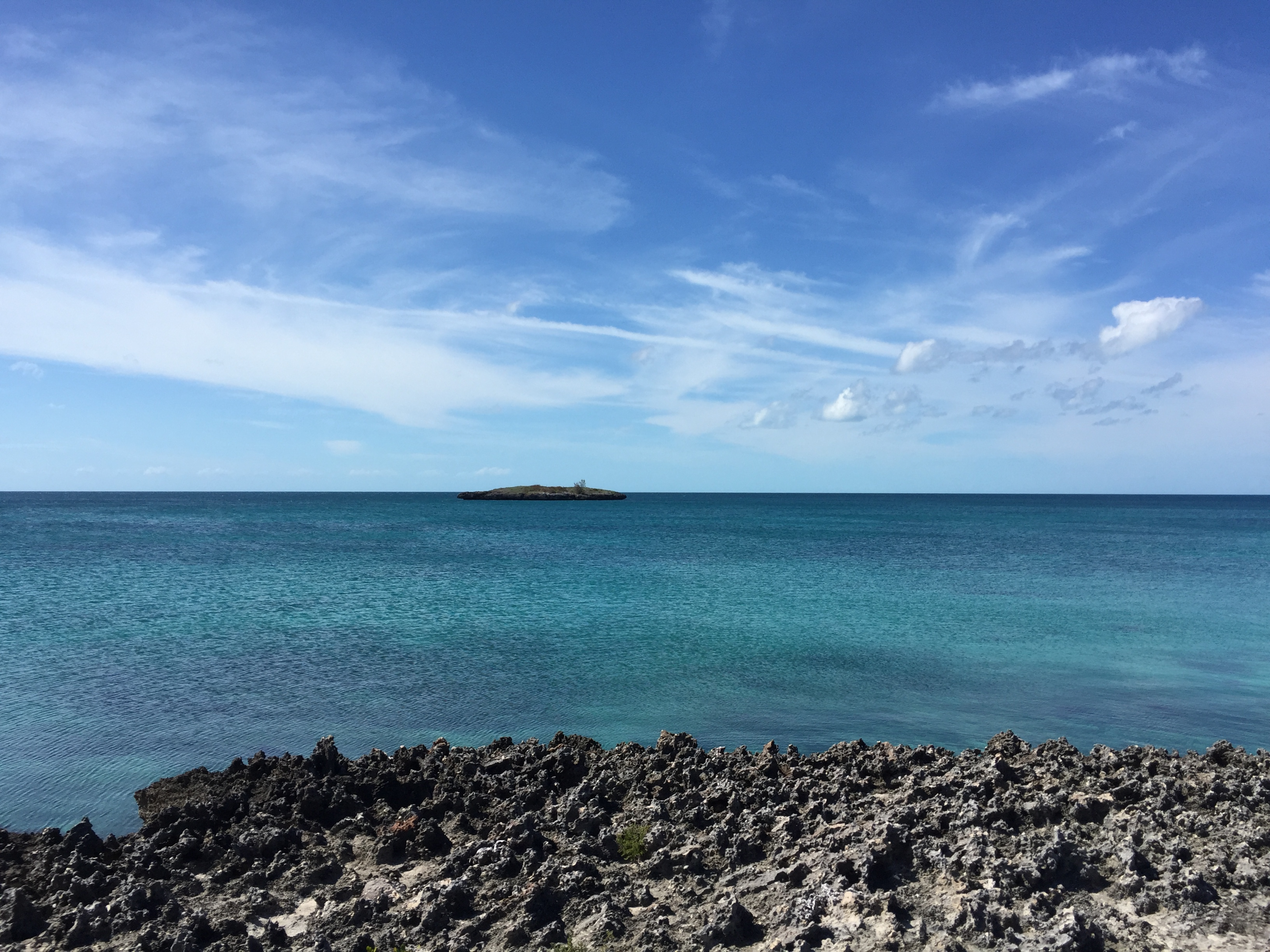Additional photo for property listing at Waterfront Lot Governors Harbour, Eleuthera Bahamas