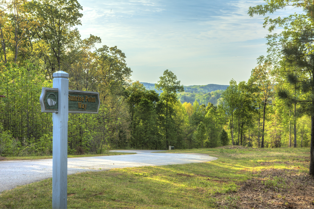 Land for Sale at One-Of-A-Kind Large Tract with Views! CFS AR2A Salem, South Carolina, 29676 United States