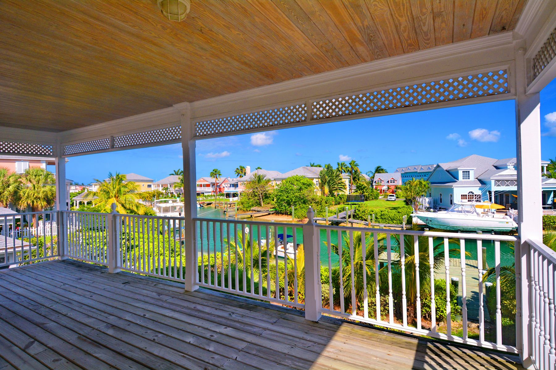 Property For Sale at Governors Cay 14