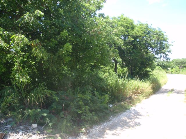 Land for Sale at Vivian Pinder Rd. - Russell Island Spanish Wells, Eleuthera Bahamas
