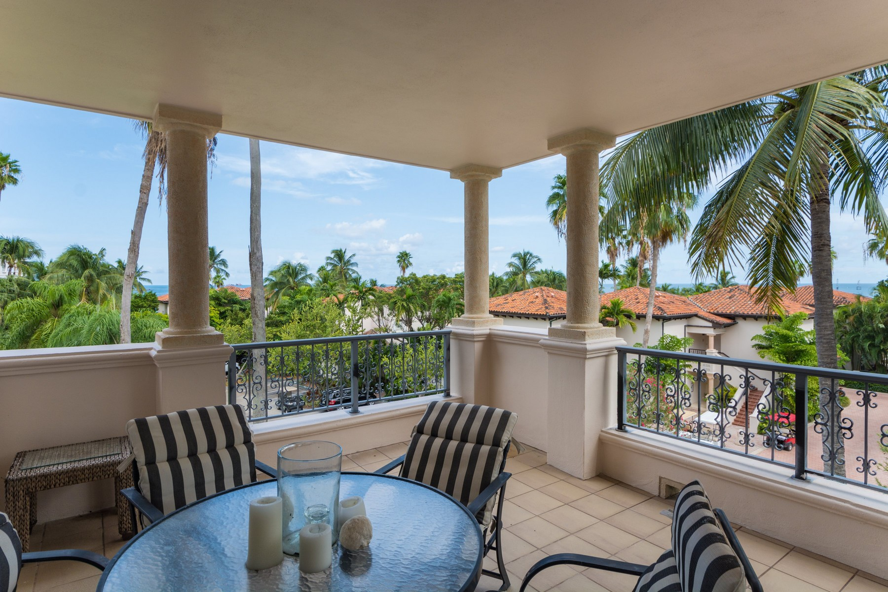 Property For Sale at 19133 Fisher Island