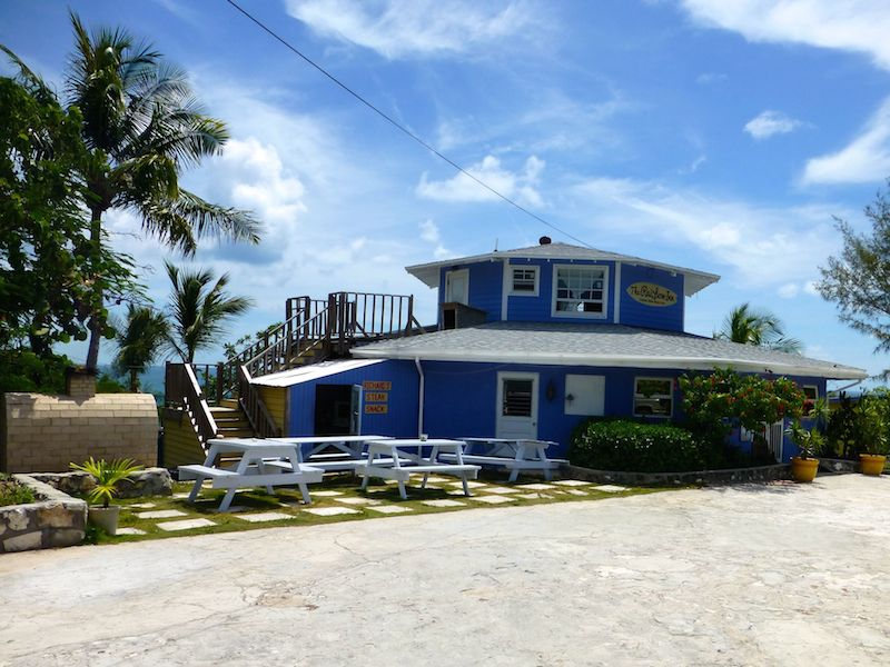 Additional photo for property listing at Desired Waterfront Property in Rainbow Bay Rainbow Bay, Eleuthera Bahamas