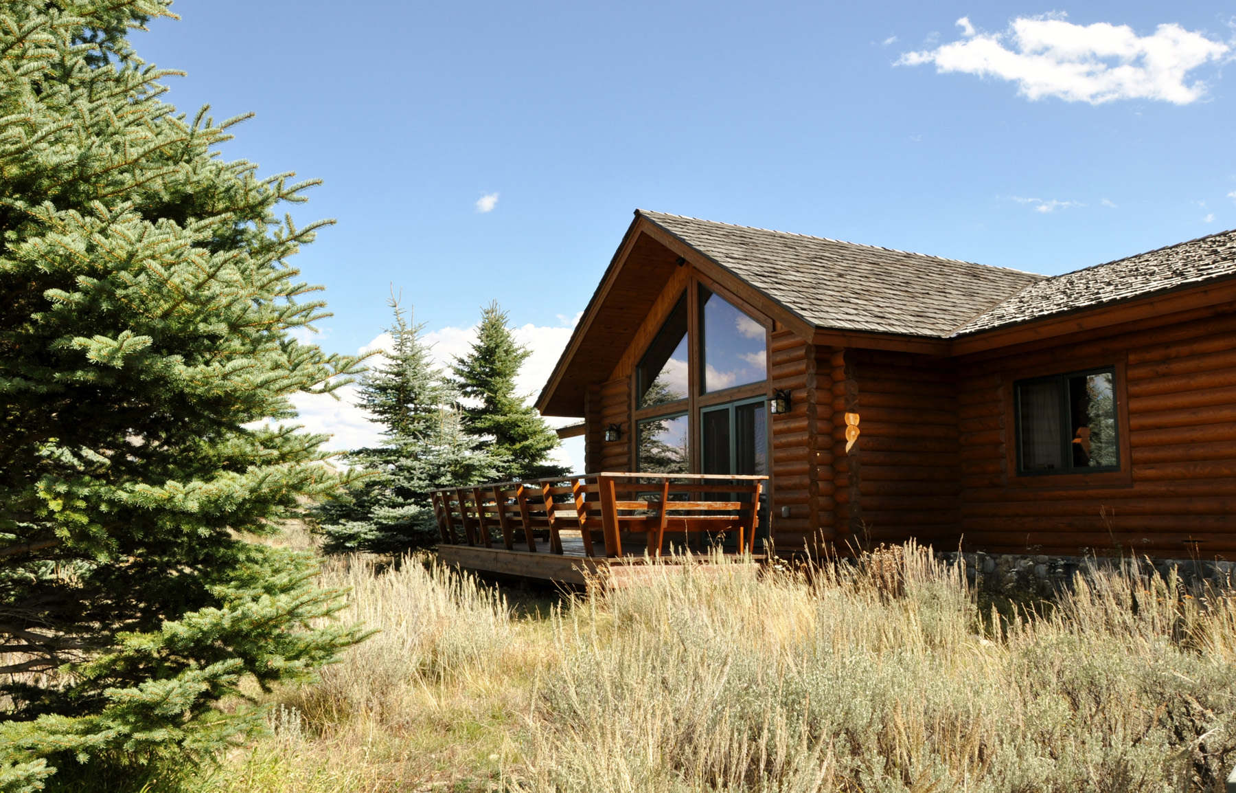 Property For Sale at Solitude Views