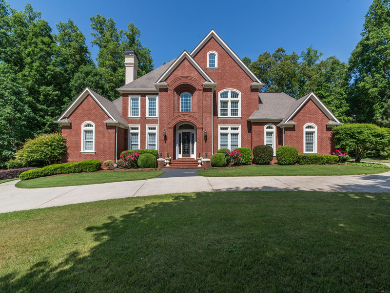 sales property at Beautiful Southern Living Masterpiece