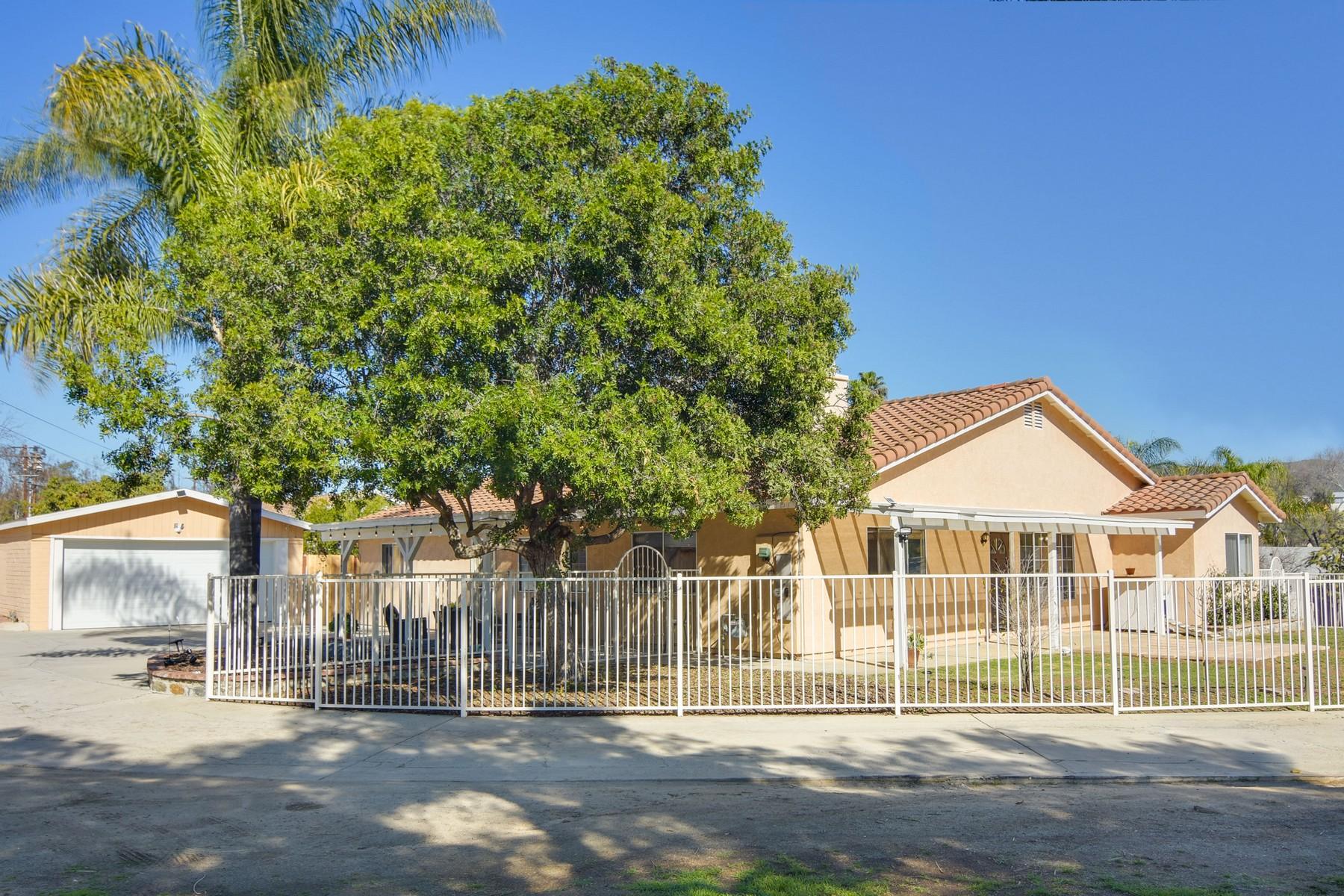 Property For Sale at 145 El Valle Opulento
