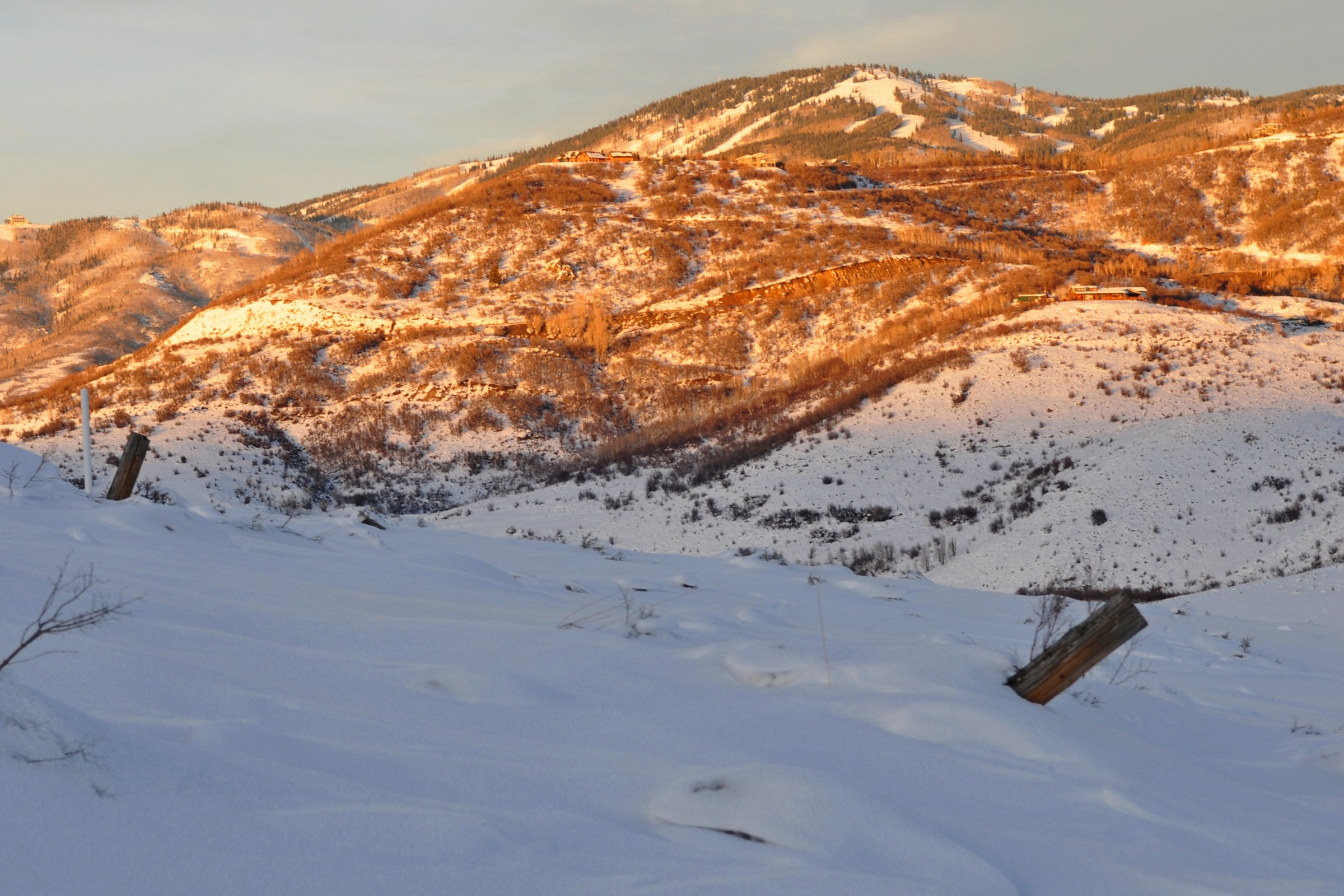 Land for Sale at Lake Catamount Lot 32255 McWilliams Lane Steamboat Springs, Colorado, 80487 United States